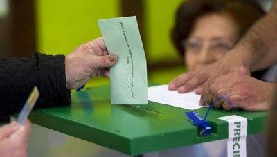 voto-elecciones_andaluzas_TL5IMA20120325_0110_4