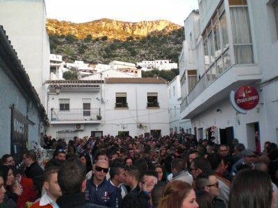 Foto:carnavaldeubrique.blogspot