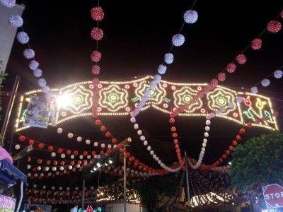 Feria-de-Ubrique-noche