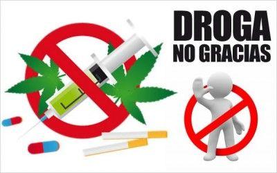 drogas_dos_julio_2013_1