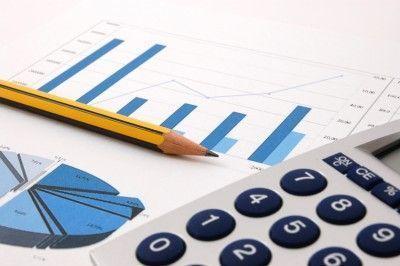 presupuesto_blog-banesco