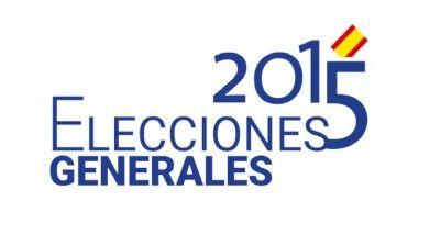 logo-elecciones-20d