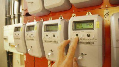 cuanto-te-costara-el-nuevo-contador-de-la-luz-que-te-van-a-instalar-las-electricas-en-casa